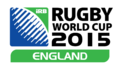 2015 Rugby World Cup.png
