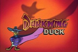 Darkwing Duck (animation) title card.jpg