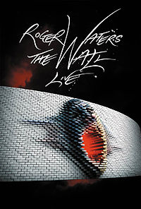 Roger Waters - The Wall Live 2010-2011.jpg