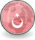 Wikiproject Turkey.png