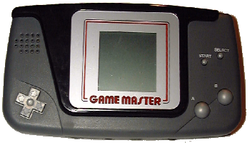 Game master (console).png