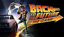 Back-to-the-Future-The-Game-Episode-11-574x332.jpg