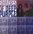.Shades of Deep Purple.jpg
