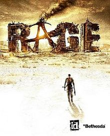 250px-Rage cover.jpg