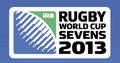 2013 Rugby World Cup Sevens logo.png