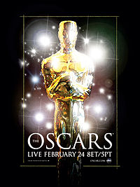 80th Academy Awards Poster.jpg