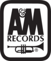 A&M Records logo.png
