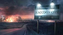 Raccoon city.jpg