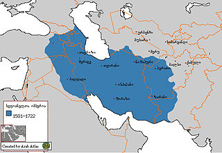 Safavid Empire.jpg
