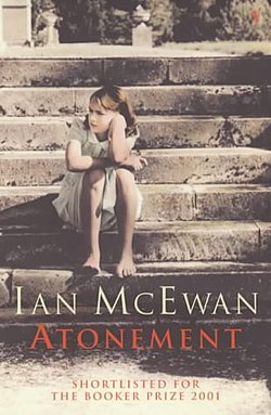 Atonement (novel).jpg