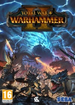 Total War Warhammer II Cover Image.jpg