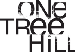 One Tree Hill Logo.png