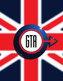 Grand Theft Auto- London cover art.jpg