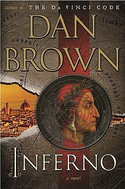 Inferno-dan-brown.jpeg