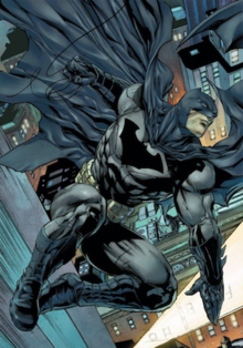 Batman Detective Comics Vol 2 1.png