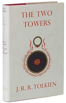 The Two Towers 1st edition.jpg