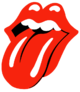 Rolling Stones Logo.png