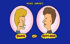 Beavis and Butt-head.jpg