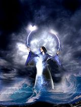 Tarja final strom tour by poorking.jpg