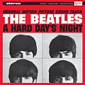 A Hard Day's Night us version.jpg