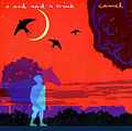 A Nod and a Wink (Camel album - covera rt).jpg