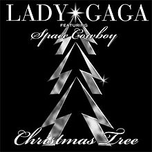 Christmas Tree - Lady Gaga.jpg