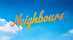 New Neighbours Logo-Opening 2017.png
