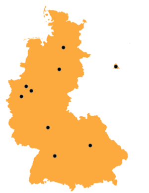 WestGermany 74 venues.png