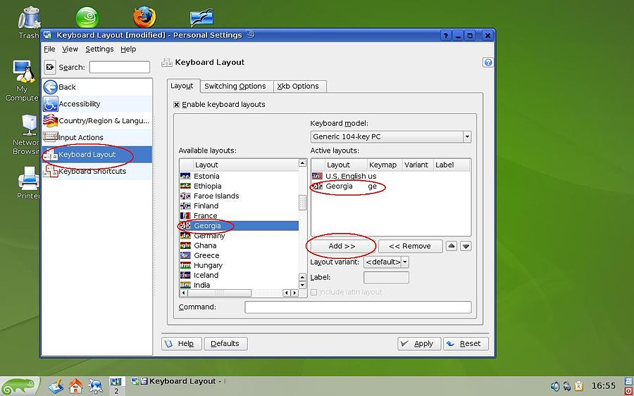 KDE cntr panel keyb layout.jpg