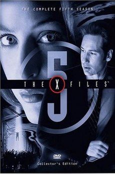 The X-Files Season 5.jpg