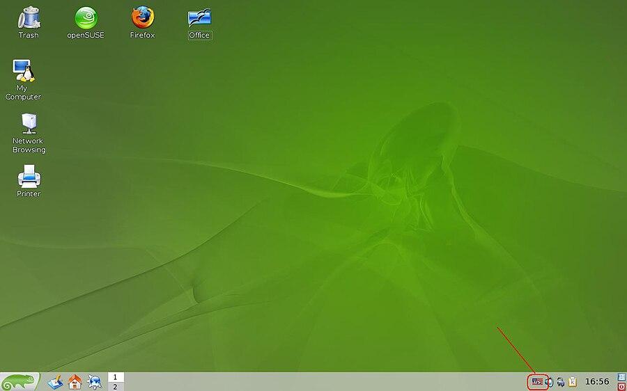 KDE keyb icon.jpg