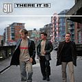 911 - There It Is album cover.jpg