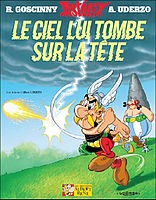 Asterix and the Falling Sky.jpg