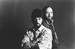 Alan parsons project.jpg