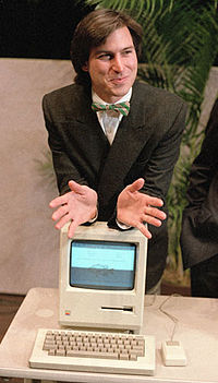 Jobs and Macintosh 1984.jpg