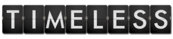 Timeless (TV) logo.png