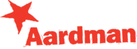 Aardman Animations logo.png