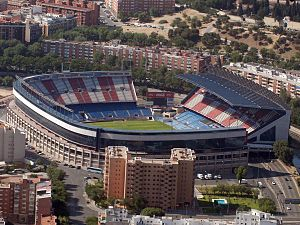 366.estadio.vicente.calderon.jpg