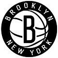 Brooklyn Nets 2nd Logo.jpg