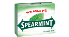 Wrigleys Spearmint.png