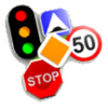 Transport signs icon.png