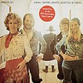 ABBA - Waterloo (Original Polar LP) 2.jpg