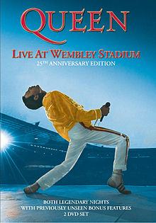 Queen-Wembley-25-DVD-Cover.jpg