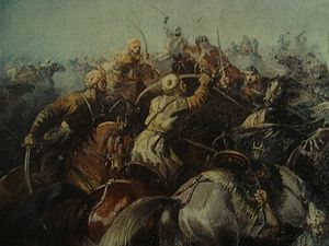 Battle of Krtsanisi, 1795.JPG