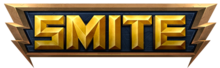 Logo for the Video game Smite1.png