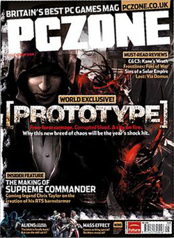 PCZ193.cover.png