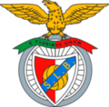 150px-Sl benfica.png