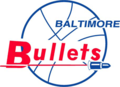 BaltimoreBullets.png