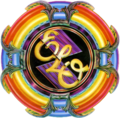 Electric Light Orchestra (logo - 1976).png