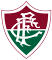 Fluminense Football Club logo.png